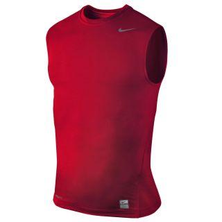 Camiseta de hombre Pro Combat Core Nike   Ropa Deportiva   Camisetas