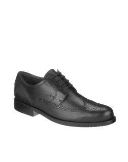 Zapato de hombre Callaghan   Hombre   Zapatos   El Corte Inglés