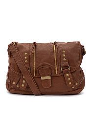 Leather Satchel Bags   Browse our latest collection of Satchel Bags