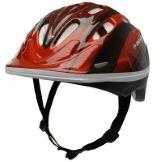 Cycle Helmets Dunlop Bike Helmet Junior From www.sportsdirect
