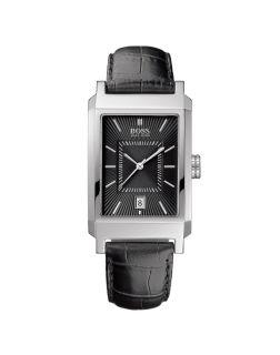 Reloj de hombre Hugo Boss   Hombre   Relojes   El Corte Inglés   Moda