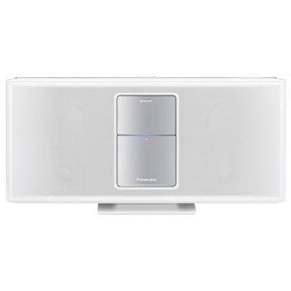 Altavoz Panasonic SC HC05 para iPod / iPhone   Sonido Portátil