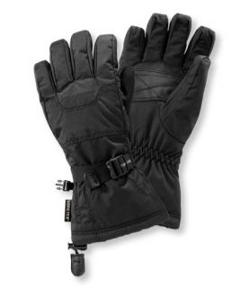 Womens Gore Tex Insulated Gloves Gloves and Mittens