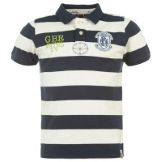 Tuesday Daily Deals Rhino Rugby Stripe Polo Shirt Mens From www