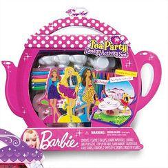 Toys & fun  Kids & toys   Canada