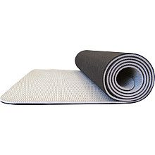 STOTT PILATES® Eco Friendly Yoga/Pilates Mat