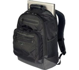 TARGUS A7 16 Laptop Backpack   Black Deals  Pcworld