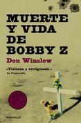 EL PODER DEL PERRO   DON WINSLOW. Resumen del libro y comentarios