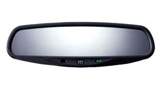 Gentex K2 Auto Dimming Rear View Mirror, Gentex Auto Dimming Mirror