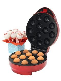 American Originals EK1071 Cake Pop Maker Very.co.uk