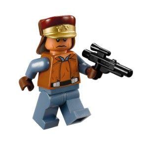 LEGO 7961 Star Wars Darth Mauls Sith Infiltrator, LEGO   myToys.de