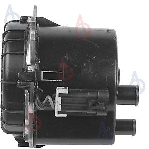 1975 1996 FORD F 150 AIR PUMP (SMOG PUMP REMANUFACTURED DOMESTIC)