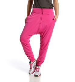 pantaloni da donna PUMA vantano un design fantastico e alla moda