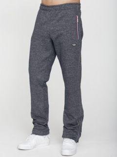 adidas Originals Mens Sweat Pants  Very.co.uk