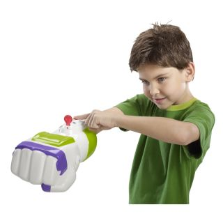 Toy Story Buzz Lightyear Ultimate Arm   Shop.Mattel
