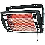 Garage/Shop Utility Heater