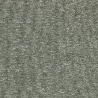 Designer Knit Fabric   Discount Designer Fabric   Fabric