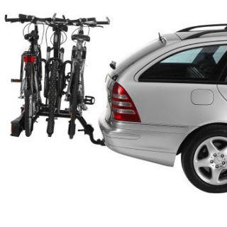 Suporte para Bicicleta Thule RideOn 9503   Preto  Kanui