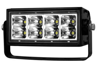 Anzo Rugged Vision Off Road Lights, Anzo USA Rugged Vision LED Off
