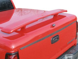 Ranch Fiberglass Legacy Tonneau Cover, Ranch Legacy Truck Bed Covers