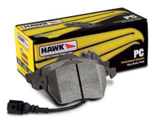 Hawk Performance Ceramic Brake Pads   Over 130 Reviews of Hawk