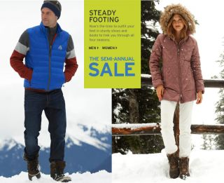 Shoes for Men, Women & Kids  Eddie Bauer