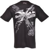 Red Bull X Fighters  Kanui