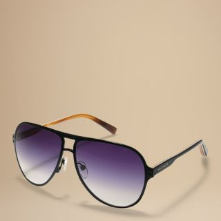 Tommy Hilfiger TH 1040 Sunglasses   Official Tommy Hilfiger® Store!