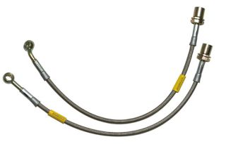 Goodridge G Stop Brake Lines   30+ Reviews on Goodridge Brake Lines