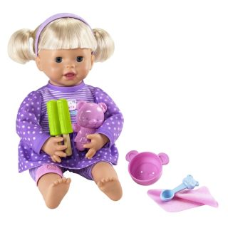 Little Mommy™ My Very Real Baby Doll   Shop.Mattel