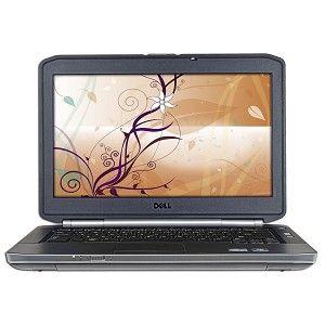 Dell Latitude E5420 Core i5 2520M Dual Core 2.5GHz 4GB 250GB DVD±RW