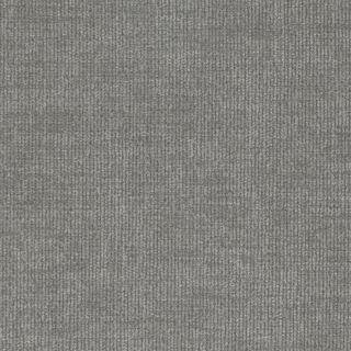 Antique Cotton Velvet Grey   Discount Designer Fabric   Fabric