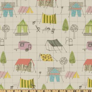 Dear Stella Design   Discount Designer Fabric   Fabric