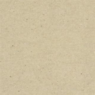 Quilters Flannel 90 Wide Natural   Discount Designer Fabric
