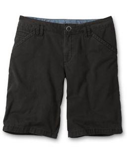 Blakely Fit Legend Wash Shorts  Eddie Bauer