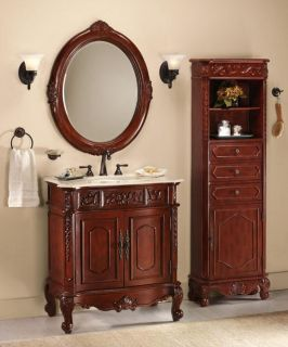 Corner Bathroom Cabinets on 22w Corner Linen Cabinet Linen Cabinets Bathroom Cabinets