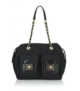 Love Moschino Otto Shoulder Bag  Harrods