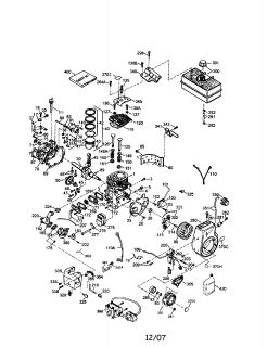 Mikuni Carb Vacuum Diagram additionally File Harry Potter's wand also Honda Gold Wing Gl1800 Wiring Diagram Cable Harness Routing 2002 furthermore 1984 Harley Davidson Wiring Diagrams likewise Keihin  k Carburetor Diagram. on harley davidson wiring diagram manual