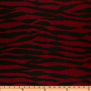 Sweater Knit Fabric   Discount Designer Fabric   Fabric