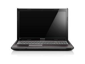 Lenovo Essential G570 433493U 15.6 LED Notebook   Intel   Core i5 i5