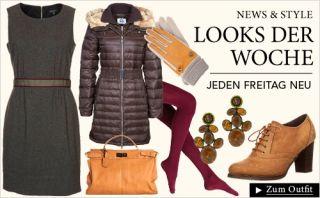 Schuhe & Kleider im Zalando.ch Online Shop kaufen  Schuhe bei ZALANDO