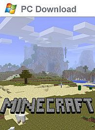 minecraft pc games 2011 great game for kids time left