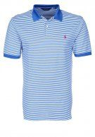 Sale  23% Polo Ralph Lauren Golf KC PRO FIT   Poloshirt   blue/white