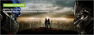 Filmes, Todos os Universos, Transformers , filmes. Compre online