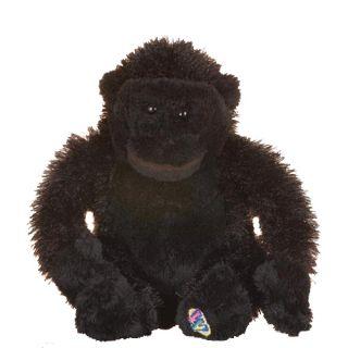 Webkinz Lil Gorilla