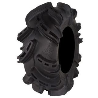 Gorilla Silverback ATV Front / Rear Tires 30x11x14 (Set of 2) 30 11 14