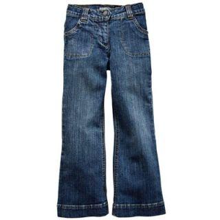 Jeans a zampa delefante   VERTBAUDET   Bambina   Bambino