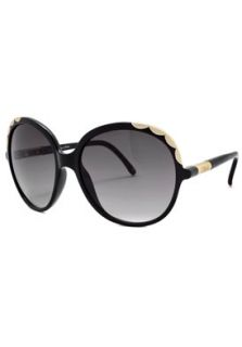 Chloe CL2222 C01 60 17 130F Eyewear,Ernie Fashion Sunglasses