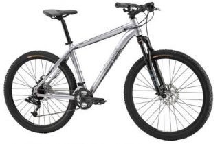 Evans Cycles  Mongoose Tyax Sport 2010 Mountain Bike  Online Bike