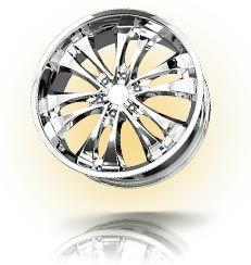 Vogue Wheels car & light truck custom wheels for sale priced cheap